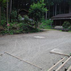 杉の子広場②