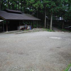 杉の子広場