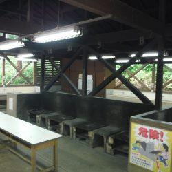杉の子広場(内観)