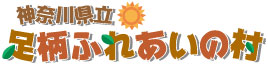 指定管理者:足柄グリーンサービス・関東学院グループ<br /> <br /> 所管課: 神奈川県教育委員会教育局支援部子ども教育支援課<br /> 神奈川県横浜市中区日本大通33