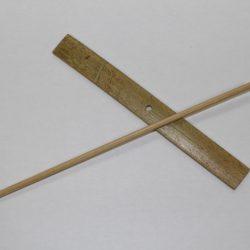 竹とんぼ材